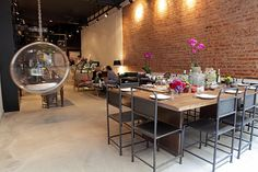 nicole cafe - Google'da Ara