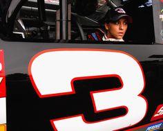 23 Best Taylor Earnhardt Images Taylor Earnhardt Dale