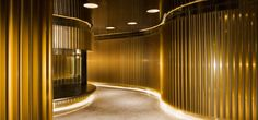 Neo 200 Apartments / by Hayball