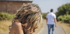 10 Relationship-Ruining Mistakes Most Women (Unknowingly) Make With Men