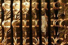 Love Louis Vuitton,Louis Vuitton handbags
