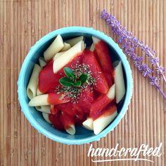 Seguimos con las piezas hechas a mano.  Lo mas importante es que son aptas para lavavajillas Fruit Salad, Concept, Instagram, Facebook, Food, Dishwasher, Tents, Essen, Fruit Salads