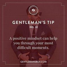 Gentleman Rules, True Gentleman, Gentleman Style, Men Quotes, True Quotes, Girly Man, Gentlemens Guide, Love Is Comic, Forever Quotes