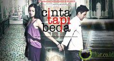5 Film Indonesia yang Berjaya di Asean Film Festival 2013