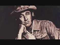 """""""She Never Knew Me,"""" Don Williams hit the No. 2 spot on the U. Billboard Hot Country Songs for 15 weeks, in Included in Williams' album, Harmony. It was his studio album released in Country Music Stars, Country Music Singers, Country Artists, Country Songs, Country Videos, Music Songs, My Music, Music Videos, Don Williams Songs"""