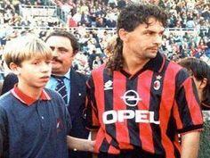 Baggio-Cassano