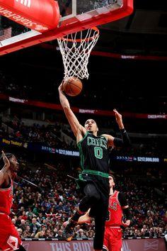 641bcc25190 31 Best Boston Celtics Memorabilia images in 2019 | Boston Celtics ...