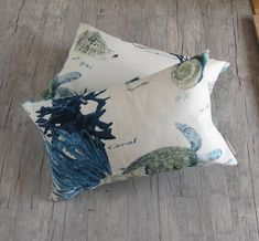 Rooster Cushion Happy Easter Kissenbezug Kukko Countryhome
