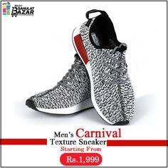 195 best men fashion images  man shop fashion mens