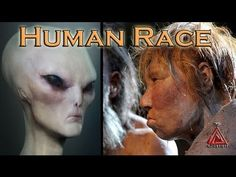 Hidden History of the Human Race | Everything You Know Is Wrong | By Lloyd Pye - YouTube