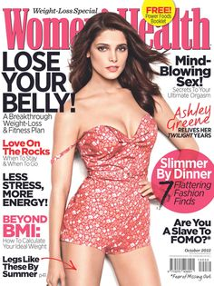 http://www.womenshealthsa.co.za/life/celebrities/video-on-whats-in-october-issue-of-womens-health
