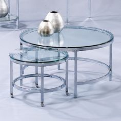 1000 Images About Glass Coffee Tables For Small Spaces On Pinterest Glass Coffee Tables