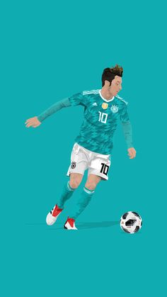 Adidas x World Cup 2018 Mohamed Salah Egypt, James Rodriguez Colombia, Germany National Football Team, Messi Argentina, Lionel Messi Wallpapers, Football Art, Football Pictures, Football Wallpaper, World Cup 2018