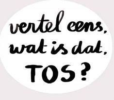 nl - TOS in de klas deel 2 Ending Story, My Teacher, Special Needs, Spelling, Coaching, Reading, Tips, Rondom, School Stuff