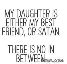 Love my daughter funny quotes mom quotes inspiring mother daughter quotes cute mother daughter love quotes . love my daughter funny quotes Daughter Quotes Funny, Mom Quotes From Daughter, Mommy Quotes, I Love My Daughter, Funny Mom Quotes, Mother Quotes, Family Quotes, Child Quotes, Mother Daughters