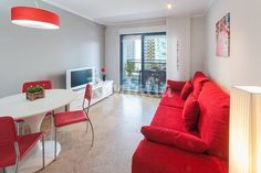 Apartamento a 400 m de la playa -VT34644-V Valencia