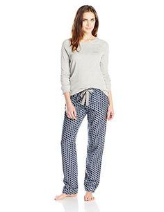 Calvin Klein Women's Long Sleeve Rib... $29.99