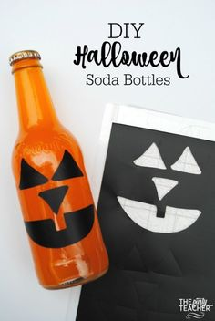 Baby Shower Parties, Baby Boy Shower, Teacher Party, Soda Bottles, Diy Party, Party Ideas, Up Halloween, Childrens Party, Brushing
