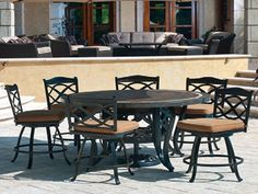 Discount Patio Furniture Patio Furniture Clearance Cheap Patio Furniture Outdoor Tables Patio Tables Patio Dining Sets Outdoor Dining Set Outdoor