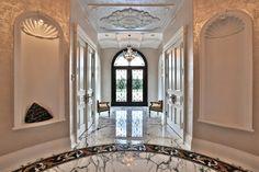 palatial-estate2.jpg (580×387)