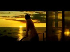 ▶ Un Long Dimanche De Fiancailles (Trailer) 2004 - YouTube