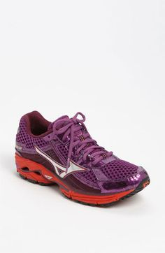 6cb46a216eb6 46 Best Mi running shoes wish list  -) a must! images