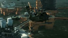 Metal Gear Solid 6 release date trailers and news