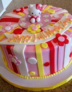 Photo in Maxie B's Children's Birthday Cakes - Google Photos