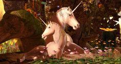Horses, Fantasy, Animals, Animaux, Imagination, Horse, Animal, Animales, Fantasia
