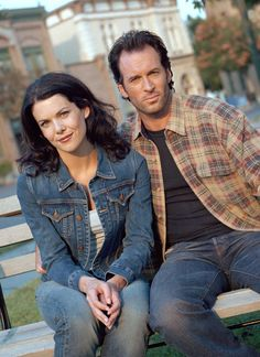 It's official: Gilmore Girls' worst character is coming back for the revival