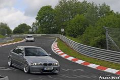 E46 M3 CSL Photo Tribute Thread - Page 9 - BMW M3 Forum.com (E30 M3   E36 M3   E46 M3   E92 M3   F80/X)