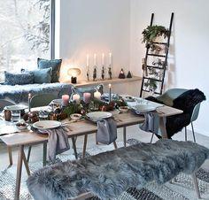 Die 25 Besten Bilder Von Nordische Weihnachten Nordic Christmas