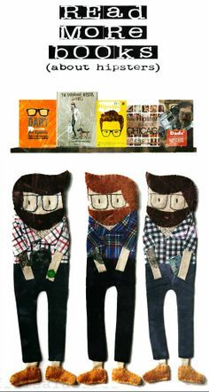 ..inspirational fabric dolls...