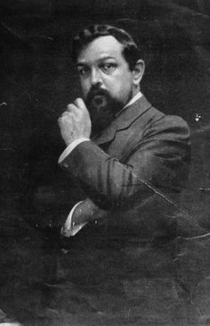100 Years After Debussy's Death, He Remains the First 'Modern' Composer – An essay on Claude Debussy by Stephen Hough in the New York Times Arabesque, Debussy Piano, Stephen Hough, Claude Debussy, G Major, Short Essay, Piano Music, Nocturne, Classical Music
