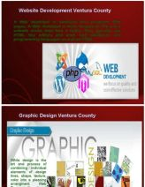 Our designers are very experienced, knowledgeable and expertised in providing the best design business services.