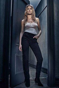 ALEXANDER WANG LAUNCHES DENIM COLLECTION  http://www.examiner.com/article/alexander-wang-launches-denimxalexander-wang #Alexanderwang #denimxalexanderwang #annaewers #fashionmag #fashion #wwd #fashionmaniac #getthebuzz716 #eql #denim #denimtrends #PascalDangin #StevenKlein #Balenciaga