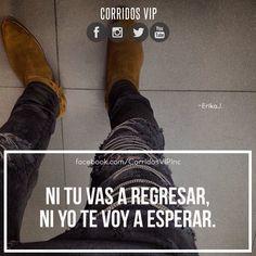 La verdad.!   ____________________ #teamcorridosvip #corridosvip #corridosybanda #corridos #quotes #regionalmexicano #frasesvip #promotion #promo #corridosgram