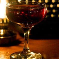 ... | Drinks, Dranks, Drunks | Pinterest | Gin Lemon, Cocktails and Gin