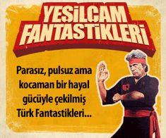 Ankara Ekspresi (1971) - Öteki Sinema