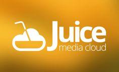 Il nuovo #sito di Juicemediacloud #blog #seo #web #webdesign