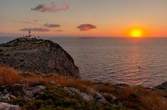 jseiberts / Sunrise Cap Formentor