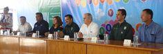 Semana Nacional de Ciencia y Tecnología en Baja California