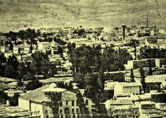 1910 larda Ayıntab