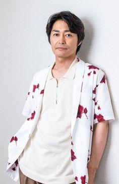 yasudaken2 Bell Sleeves, Bell Sleeve Top, Actors, Women, Fashion, Women's, La Mode, Actor, Fashion Illustrations
