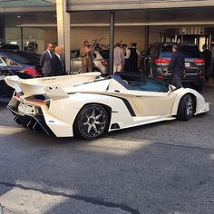 1000 Images About My Favorite Car On Pinterest Mclaren P1 Koenigsegg And Bugatti Veyron