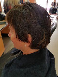 Cut before pic
