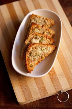 cheese chilli toast recipe, chilli cheese toast recipe
