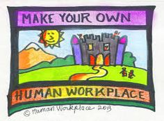 Image result for things we like about your workplace?