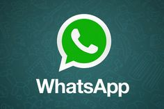 WhatsApp Messenger is a freeware and cross-platform instant messaging service for smartphones . It uses the Internet to make. Whatsapp Tricks, Whatsapp Videos, Le Emoji, Whatsapp Apk, Mobiles Internet, Ap Language, English Language, Instant Messaging, Apps