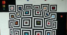 Ein Blog über Alles rund um Patchwork und Quilts